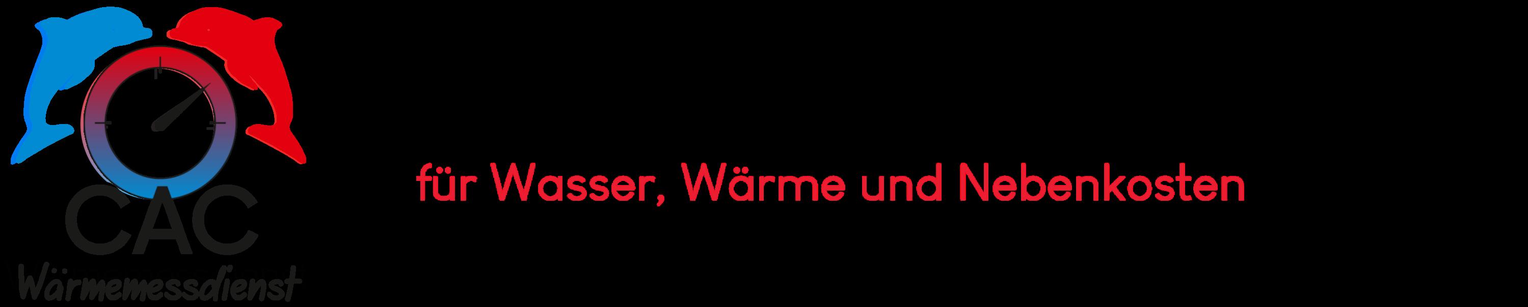 CAC Wärmemessdienst GmbH